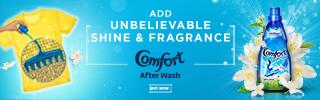 Buy Comfort Core