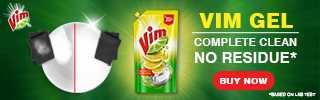 Buy Vim