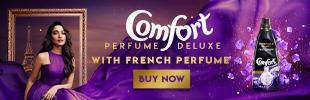 Buy Comfort Super Sensorial